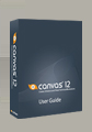 Canvas 12 User Guide (English)