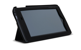 Protective Case for Tablet Iconia TAB A100/A101