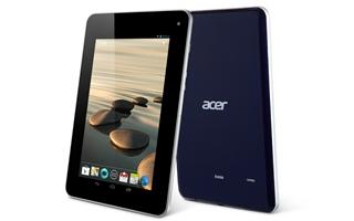http://drh2.img.digitalriver.com/DRHM/Storefront/Company/aceremea/images/product/detail/Tablets/B1-710-blue/B1-710-blue320x200.jpg