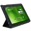 Protective Case for Tablet Iconia TAB A500/A501