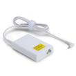 AC ADAPTER 65W - ICONIA W700/W701