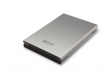 Acer External HDD 500GB SATA (USB-interface)