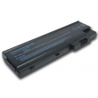 Battery LI-ION 6cell 3S2P 5800mAh