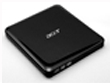 External Acer SuperMulti Drive - Black