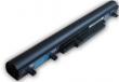 Bateria 6 Células para Aspire e TravelMate