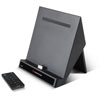 Docking Station för Liberty Tab (LC.DCK0P.001)