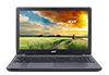 "Acer Aspire E5-571G-38VF 15.6"" Intel Core i3 Laptop"