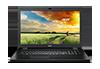 """Aspire E5-721-66XJ 17.3"""" Laptop"""