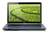 "Aspire E1-731-4651 17.3"" Laptop"