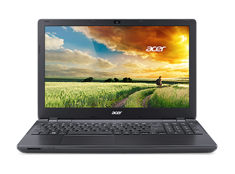"Aspire E5-521G-60BX 15.6"" Laptop"