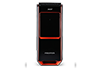 Acer Aspire Predator G - AG3-605-UR1A Gaming Intel Quad Core i7 Desktop PC