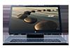 "Acer Aspire R7-571-6858 Touchscreen 15.6"" Intel Core i5 Touchscreen Laptop"
