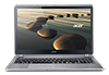 "Aspire V7-582PG-6421  15.6"" Intel Core i5 Touchscreen Ultrabook"