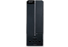 Acer Aspire AXC-603-UR10 Intel Pentium Quad Core Desktop PC