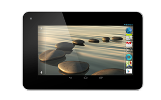 Iconia B1-710-L867 Tablet