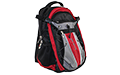 Targus Red Backpack