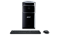 Aspire AT3-605-UR22 Desktop