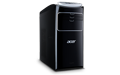 Aspire AT3-600-UR22 Desktop