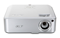 H7531D DLP Home Theater Projector