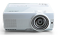 S1213Hne Short-Throw DLP Projector