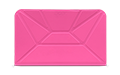 Acer Crunch Cover (Pink) (A1-830)