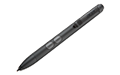 Aspire R7-572 Active Stylus