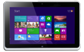 Iconia W510-1440 Windows Tablet