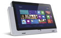 Iconia W700-6454 Windows Tablet