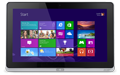 Iconia W700P-6821 Windows Tablet