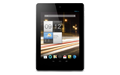 Iconia A1-810-L416 Android Tablet