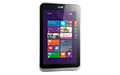 Iconia W4-820-2400 Tablet