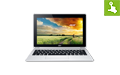 Aspire Switch 11 SW5-171-39AV Notebook