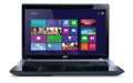 Aspire V3-771G-9809 Notebook (Windows 8)