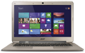 Aspire S3-391-9499 Ultrabook (Windows 8)
