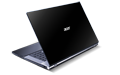 Aspire V3-731-4649 Notebook (Windows 8)