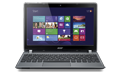 Aspire V5-171-9661 Notebook (Windows 8)