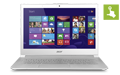 Aspire S7-391-6468 (Windows 8)