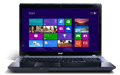 Aspire V3-771G-9823 Notebook (Windows 8)