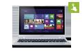 11.6-inch Netbook