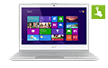 Aspire S7-392-9890 Touchscreen Ultrabook™