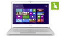 Aspire S7-392-5427 Ultrabook™