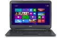 Aspire S5-391-6419 Ultrabook (Windows 8)