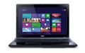 Aspire V3-571G-6407 Notebook (Windows 8)