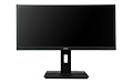 "B296CL bmiidprz 29"" Display"