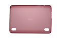 Bumper Case A200 (Red)