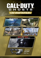 Call of Duty®: Ghosts - Devastation