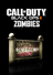 Call of Duty®: Black Ops II Nuketown Zombies Map