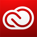 Creative Cloud membership (one-year)