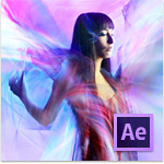 Adobe After Effects CS6 - Upgrade