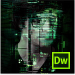 Adobe Dreamweaver CS6 - Upgrade